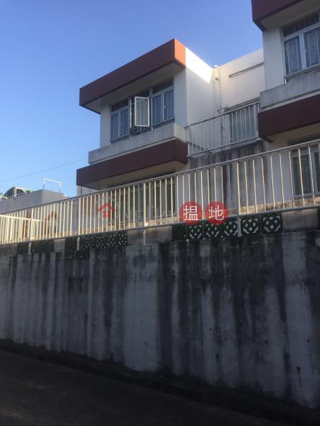 南山路9號 (9 Nam Shan Road) 坪洲|搵地(OneDay)(2)