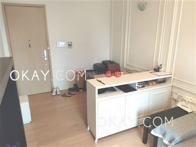 Property Search Hong Kong | OneDay | Residential | Sales Listings | Charming 2 bedroom with balcony | For Sale