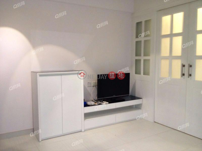 Property Search Hong Kong | OneDay | Residential | Sales Listings, Au\'s Building | 1 bedroom High Floor Flat for Sale