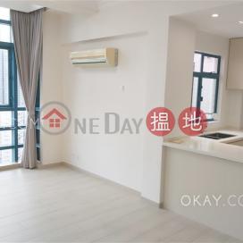Elegant penthouse with rooftop | Rental|Western DistrictProsperous Height(Prosperous Height)Rental Listings (OKAY-R57552)_3