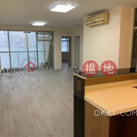 3房2廁,實用率高,露台《信安大樓出售單位》|信安大樓(Sung On Mansion)出售樓盤 (OKAY-S187400)_0