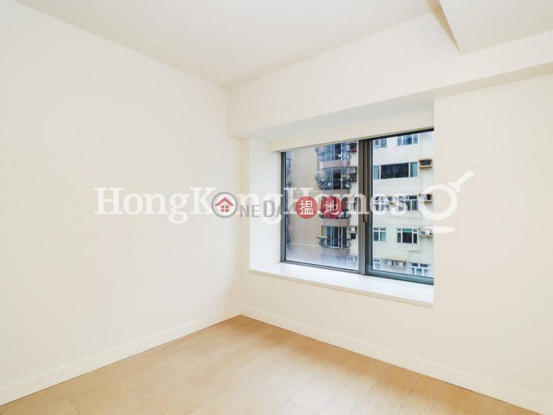 HK$ 27,000/ 月-寶華閣-灣仔區寶華閣一房單位出租