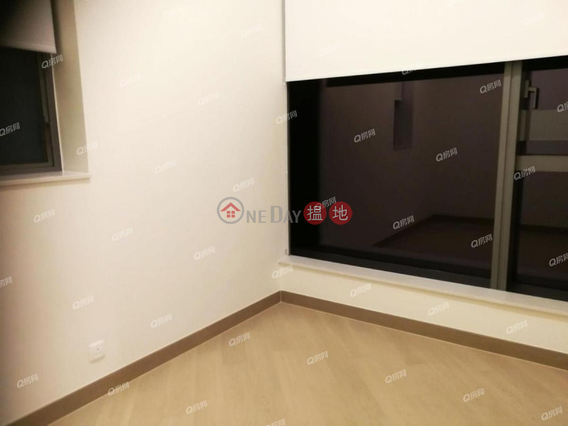 HK$ 25,600/ month, Lime Gala Block 1A Eastern District Lime Gala Block 1A | 2 bedroom High Floor Flat for Rent