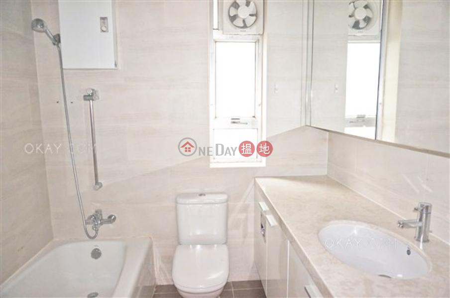 Rare 2 bedroom with balcony | Rental, 3A-3E Wang Tak Street | Wan Chai District, Hong Kong | Rental | HK$ 30,000/ month