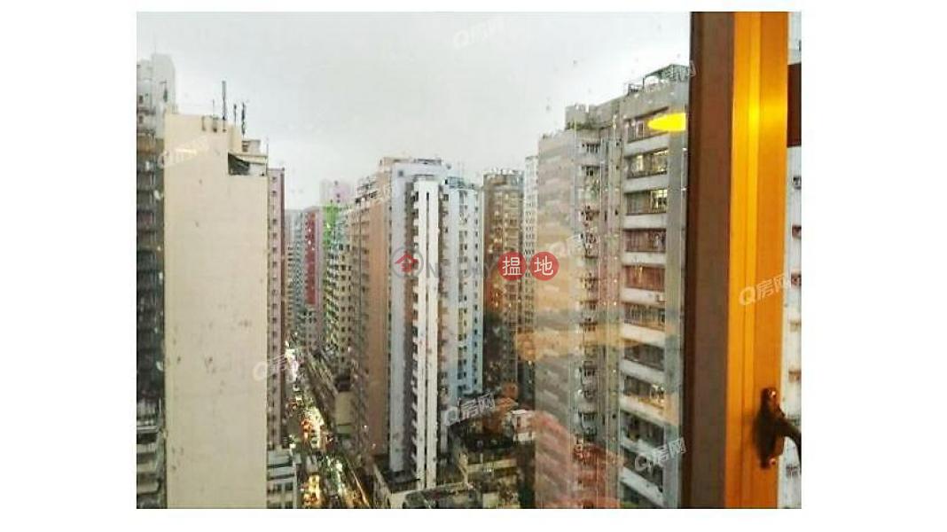 富益閣高層|住宅-出售樓盤|HK$ 393萬