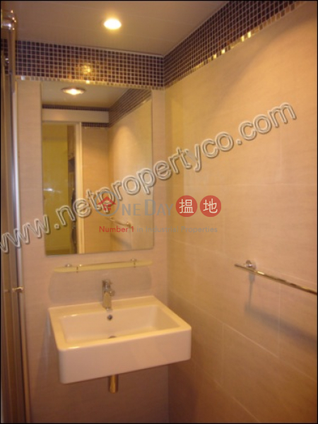 Property Search Hong Kong | OneDay | Residential | Rental Listings | Apartment fot rent in Wan Chai