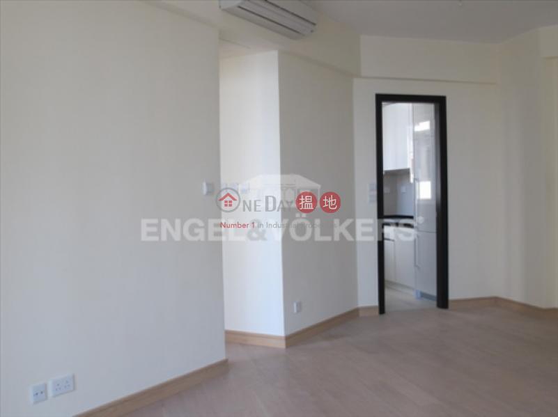 中半山兩房一廳筍盤出售|住宅單位-38干德道 | 中區-香港-出售HK$ 1,700萬