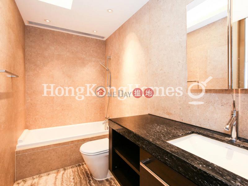 HK$ 75,000/ 月-深灣 2座-南區 深灣 2座三房兩廳單位出租