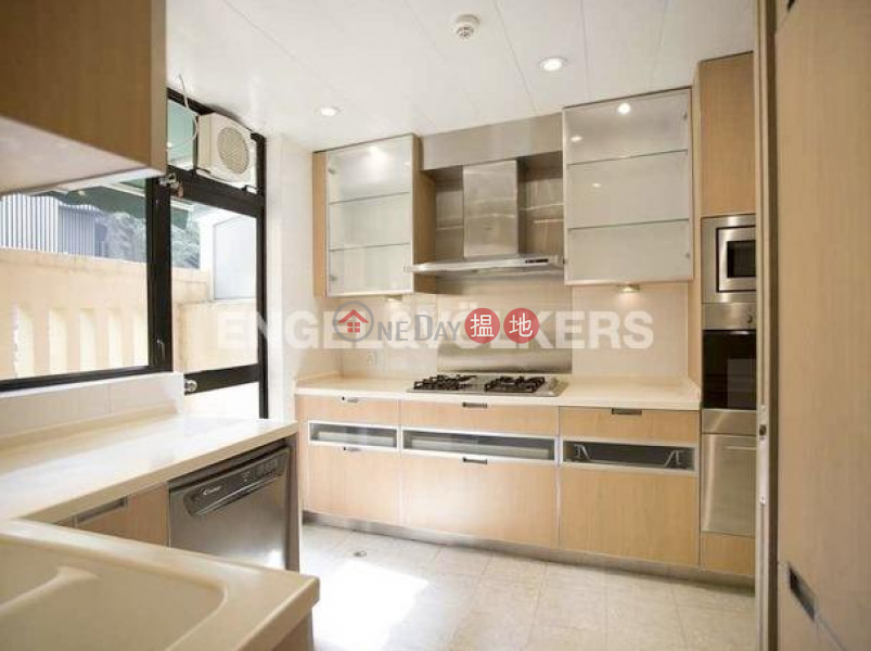 HK$ 135,000/ month Stanley Court, Southern District 4 Bedroom Luxury Flat for Rent in Stanley