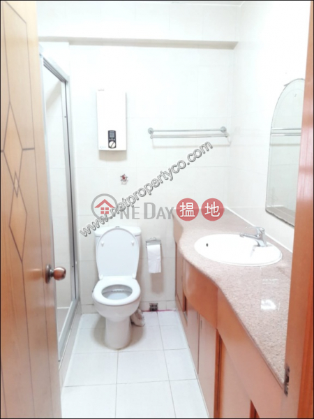 HK$ 30,000/ month | Provident Centre | Eastern District, New decorated unit for rent in North Point