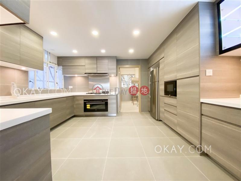 Borrett Mansions | Low Residential Rental Listings, HK$ 128,000/ month