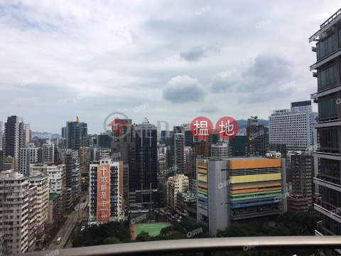 The Austin Tower 5A | 3 bedroom High Floor Flat for Sale|The Austin Tower 5A(The Austin Tower 5A)Sales Listings (QFANG-S67863)_0