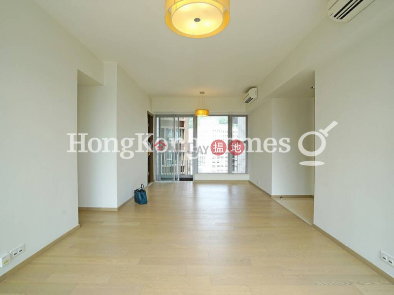 The Summa | Unknown, Residential Rental Listings | HK$ 56,000/ month