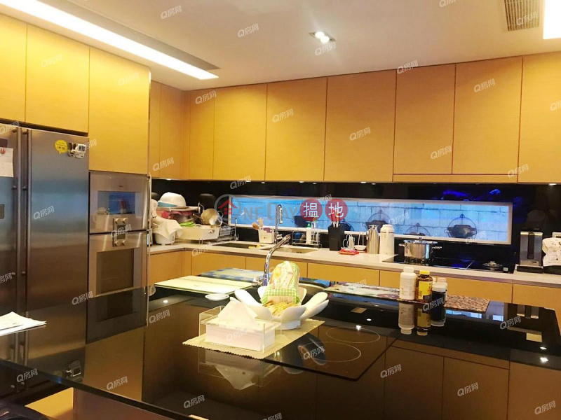 South Horizons Phase 2, Yee Mei Court Block 7 | 2 bedroom House Flat for Sale 7 South Horizons Drive | Southern District | Hong Kong | Sales | HK$ 28M