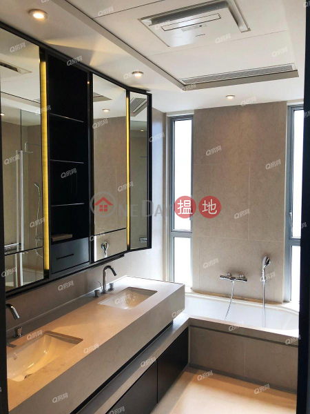 Mount Pavilia Tower 10 High | Residential Rental Listings | HK$ 108,000/ month