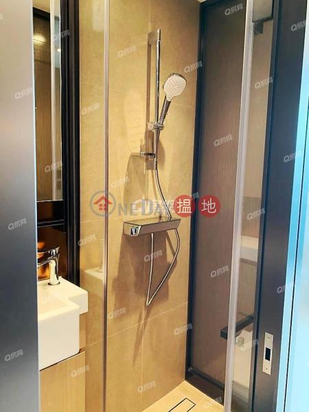利奧坊.凱岸-中層住宅-出售樓盤 HK$ 490萬