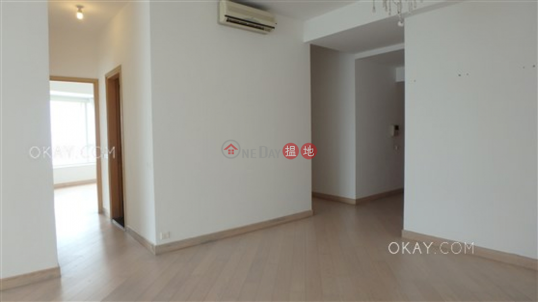 Luxurious 3 bedroom in Tsim Sha Tsui | Rental | 18 Hanoi Road | Yau Tsim Mong, Hong Kong Rental, HK$ 83,000/ month