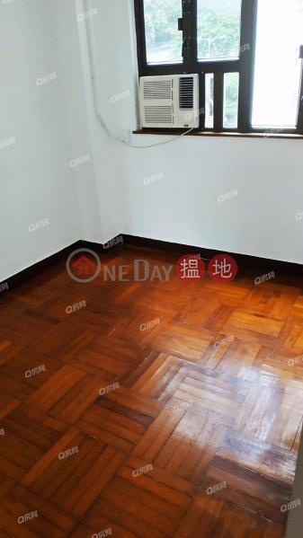 堅道89號|未知|住宅-出租樓盤HK$ 22,000/ 月