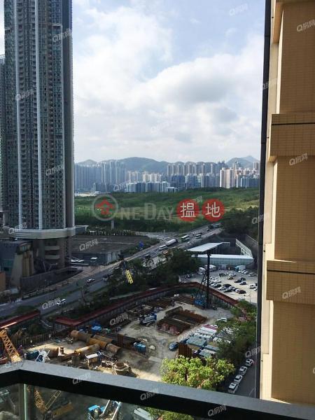 The Beaumont II, Tower 1 | 3 bedroom Mid Floor Flat for Sale, 6 Shek Kok Road | Sai Kung | Hong Kong | Sales HK$ 8.9M