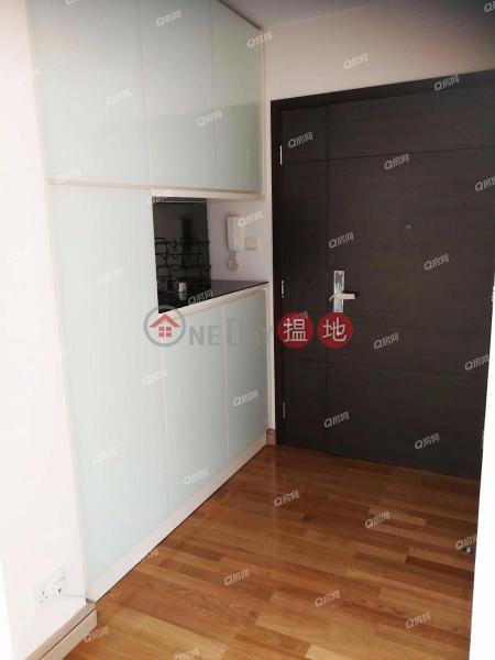 Tower 3 Grand Promenade | 3 bedroom Mid Floor Flat for Rent | 38 Tai Hong Street | Eastern District | Hong Kong | Rental | HK$ 55,000/ month