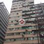 彌敦道311號康僑大廈 (311 Nathan Road Hong Kiu Mansion) 佐敦|搵地(OneDay)(1)
