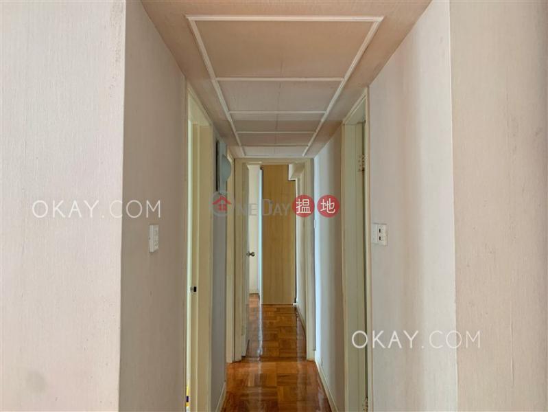 海怡半島3期美祥閣(20座)-中層住宅|出租樓盤|HK$ 25,000/ 月