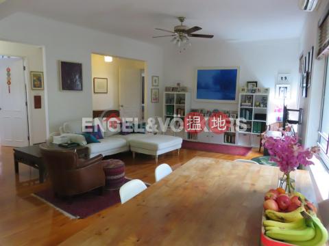3 Bedroom Family Flat for Sale in Central Mid Levels|Hong Lok Mansion(Hong Lok Mansion)Sales Listings (EVHK63926)_0