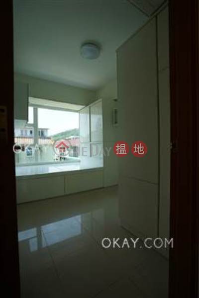 Property Search Hong Kong | OneDay | Residential | Rental Listings | Stylish 3 bedroom with sea views & parking | Rental