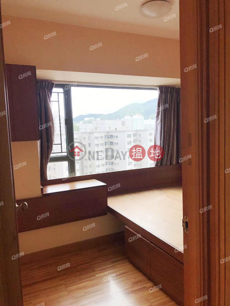 HK$ 20,000/ 月|藍灣半島 2座-柴灣區|無敵單邊, 遠眺蒼翠山巒《藍灣半島 2座租盤》