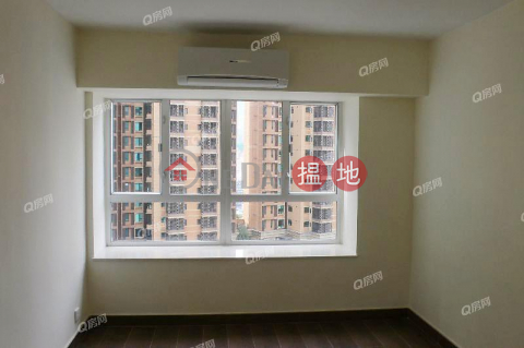 Lin Fung Centre | 3 bedroom Flat for Sale|Lin Fung Centre(Lin Fung Centre)Sales Listings (XGWZ025900004)_0