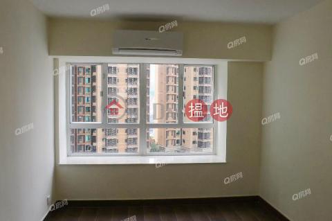 旺中帶靜,環境優美,特色單位,景觀開揚《連豐中心買賣盤》|連豐中心(Lin Fung Centre)出售樓盤 (XGWZ025900004)_0