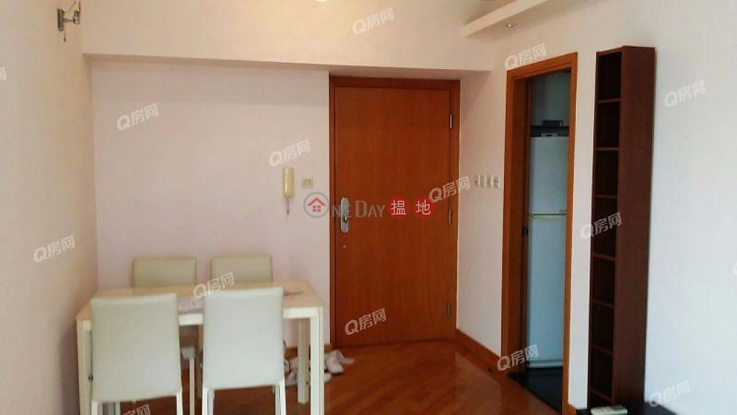 Yoho Town Phase 1 Block 9 | 2 bedroom Mid Floor Flat for Sale 8 Yuen Lung Street | Yuen Long | Hong Kong, Sales | HK$ 7.5M
