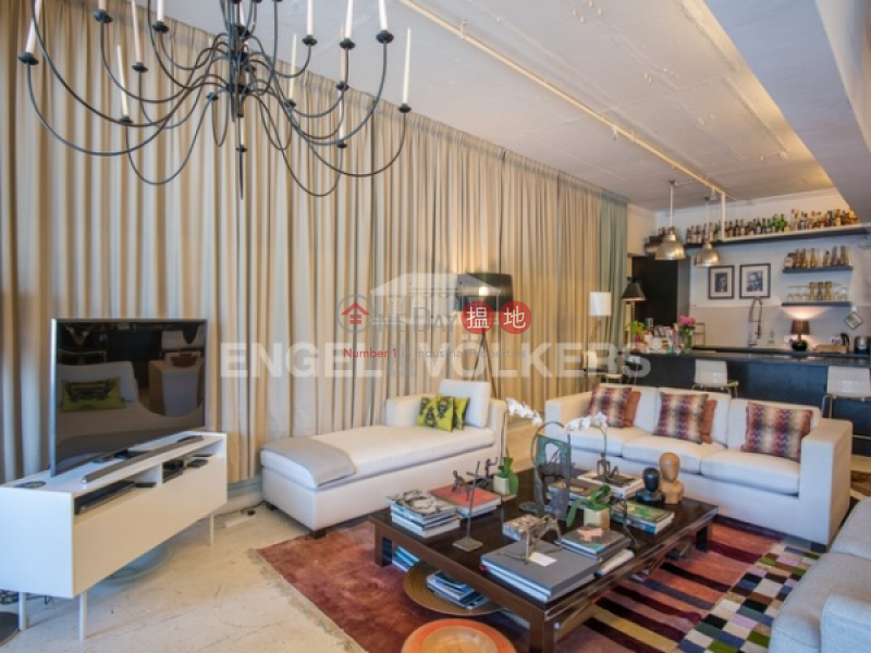 Property Search Hong Kong | OneDay | Residential | Sales Listings | 2 Bedroom Apartment/Flat for Sale in Wong Chuk Hang