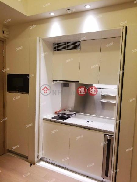 Island Residence, High   Residential, Rental Listings, HK$ 18,000/ month