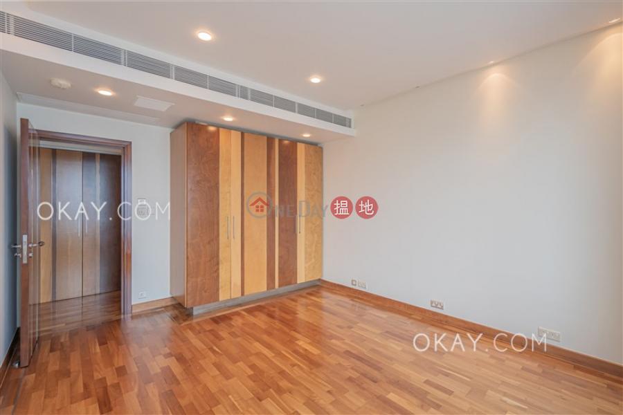 HK$ 158,000/ 月-曉廬|灣仔區-4房3廁,極高層,星級會所《曉廬出租單位》