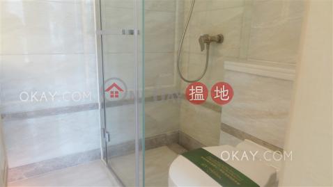 Lovely 3 bedroom with balcony | Rental|Western DistrictEmerald House (Block 2)(Emerald House (Block 2))Rental Listings (OKAY-R323019)_0