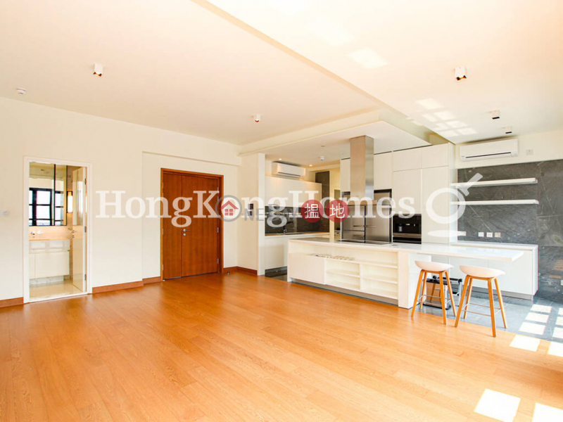 HK$ 115,000/ month, Resiglow, Wan Chai District | 3 Bedroom Family Unit for Rent at Resiglow