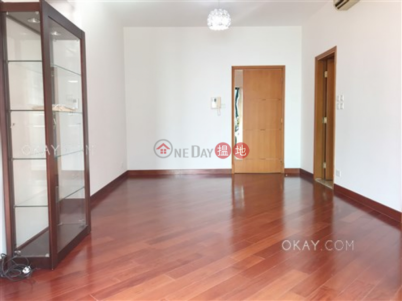 Property Search Hong Kong   OneDay   Residential Rental Listings, Beautiful 4 bed on high floor with balcony & parking   Rental