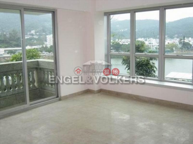 香港搵樓|租樓|二手盤|買樓| 搵地 | 住宅|出租樓盤鰂魚涌4房豪宅筍盤出租|住宅單位