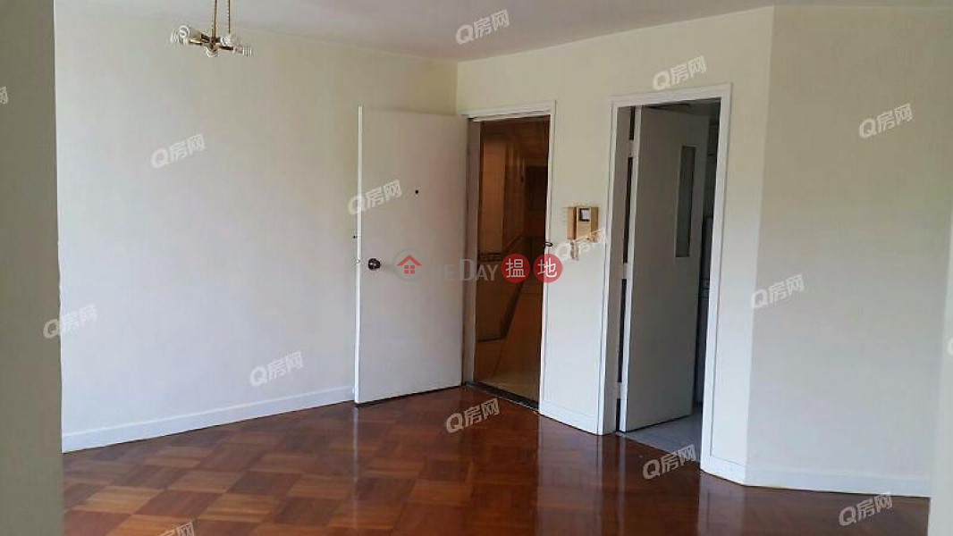 South Horizons Phase 3, Mei Ka Court Block 23A, Middle, Residential Rental Listings, HK$ 28,000/ month