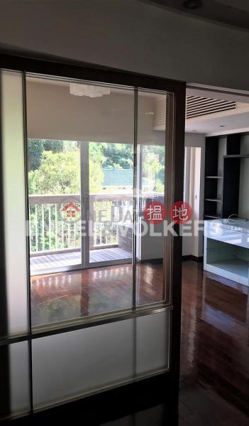 聯邦花園-請選擇住宅|出租樓盤|HK$ 100,000/ 月