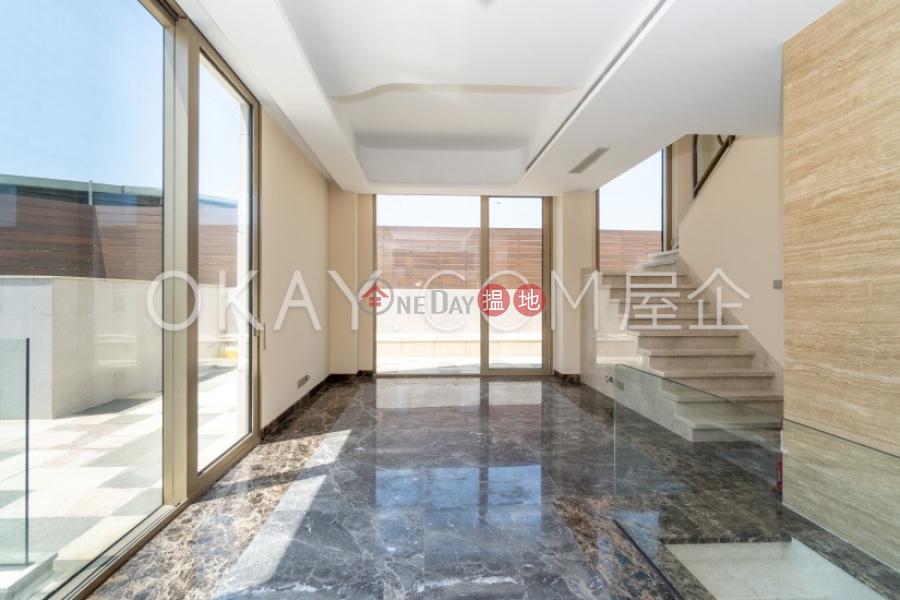 HK$ 87,000/ 月|歌賦嶺|上水|3房3廁,獨家盤,獨立屋歌賦嶺出租單位