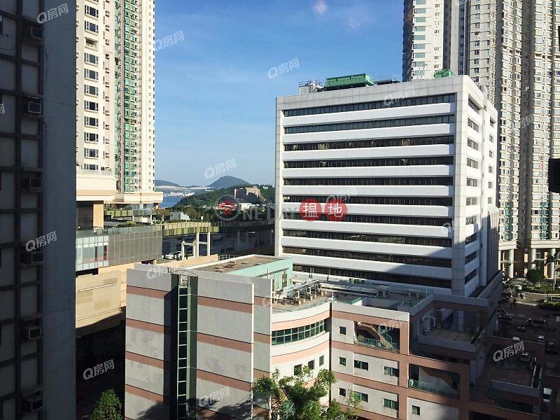 HK$ 15.5M, Block 12 Yee Yun Mansion Sites C Lei King Wan Eastern District, Block 12 Yee Yun Mansion Sites C Lei King Wan | 2 bedroom Mid Floor Flat for Sale