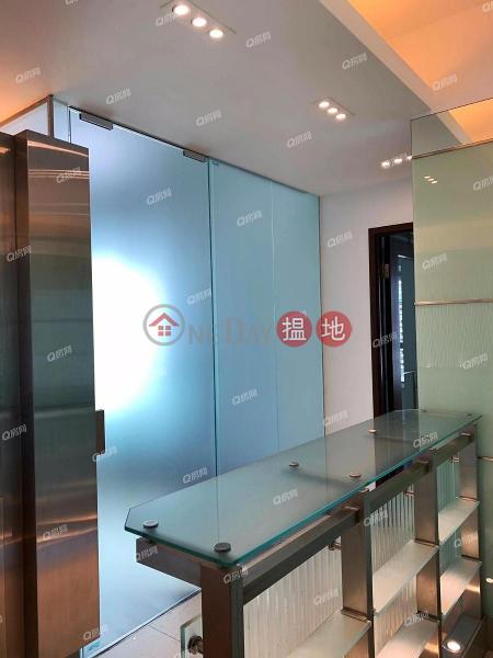 Y.I | 3 bedroom High Floor Flat for Rent | 10 Tai Hang Road | Wan Chai District | Hong Kong, Rental | HK$ 46,500/ month