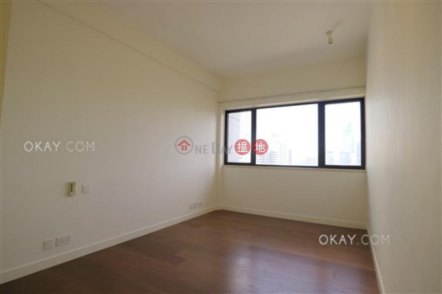 香港搵樓|租樓|二手盤|買樓| 搵地 | 住宅-出售樓盤-3房2廁,極高層,星級會所,可養寵物《御花園 2座出售單位》