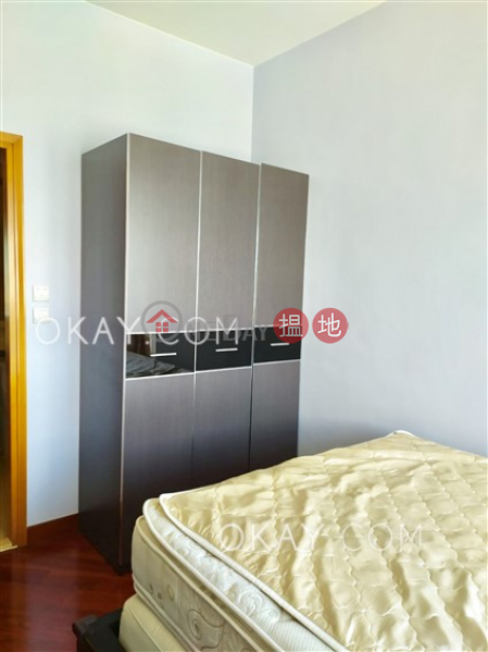 Property Search Hong Kong | OneDay | Residential | Rental Listings, Rare 3 bedroom on high floor with harbour views | Rental