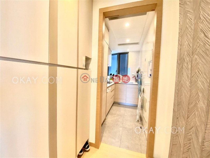 Unique 4 bedroom in Ho Man Tin | For Sale | Mantin Heights 皓畋 Sales Listings