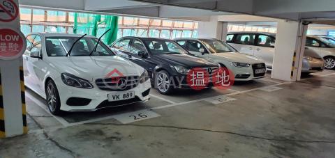 Tai Koo Shing carpark phase 8|Eastern DistrictHarbour View Gardens East Taikoo Shing(Harbour View Gardens East Taikoo Shing)Rental Listings (FACEB-0637401314)_0