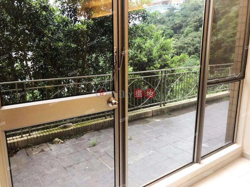環境優美,豪宅地段,特色單位,市場罕有摘星閣買賣盤 摘星閣(Notting Hill)出售樓盤 (XGWZ014800045)