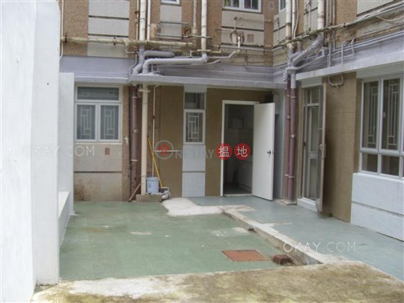 Villa Verde | Low Residential | Sales Listings HK$ 45M